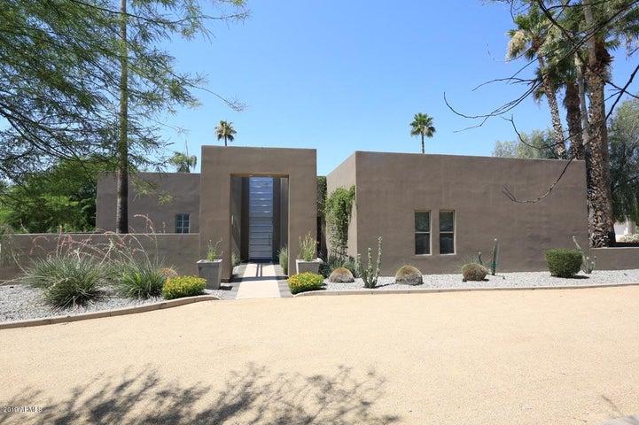 5841 E MOUNTAIN VIEW Road, Paradise Valley, AZ 85253