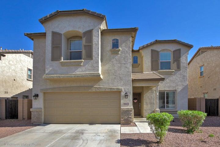 11031 E STEARN Avenue, Mesa, AZ 85212