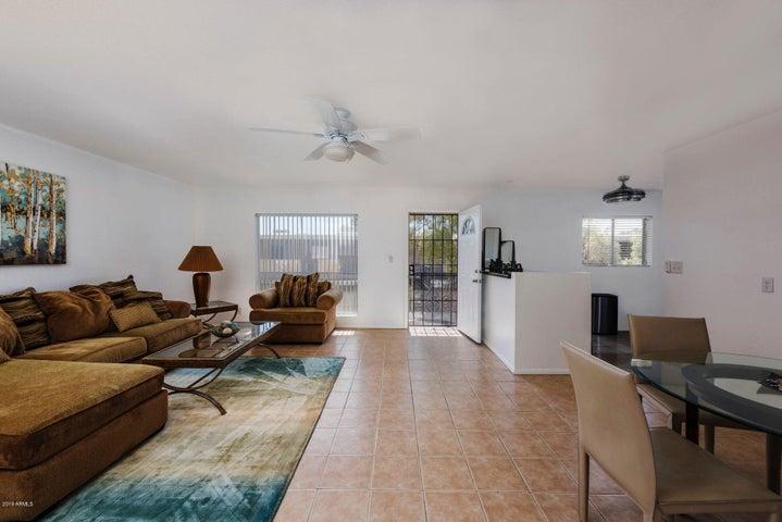 3230 E PINCHOT Avenue, 30, Phoenix, AZ 85018