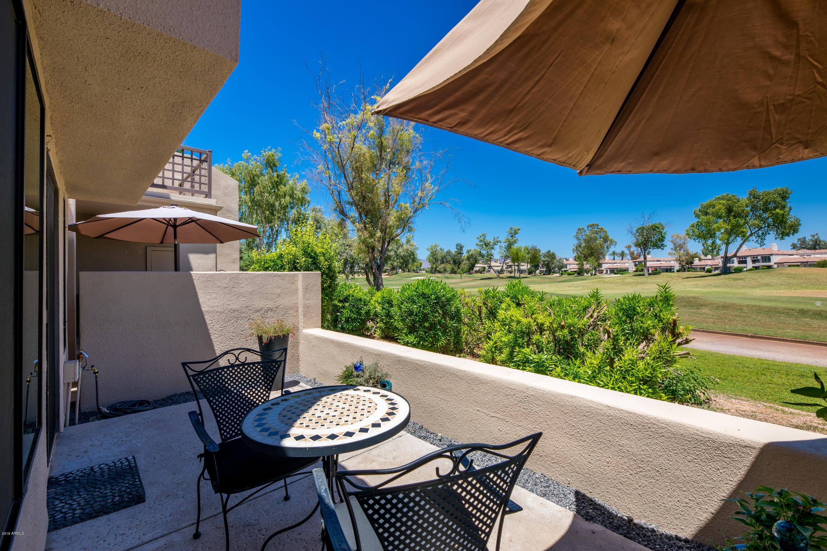 7272 E Gainey Ranch Road, 10, Scottsdale, AZ 85258