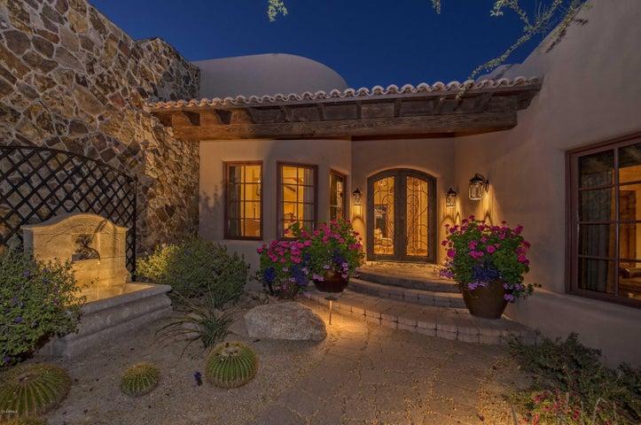 10040 E HAPPY VALLEY Road, 284, Scottsdale, AZ 85255