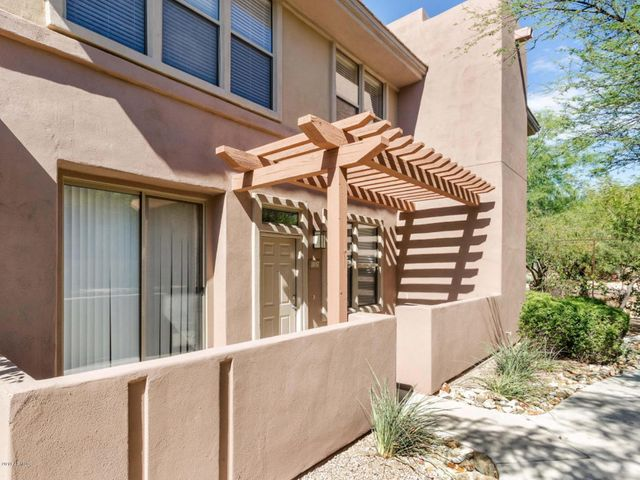 19777 N 76TH Street, 1107, Scottsdale, AZ 85255