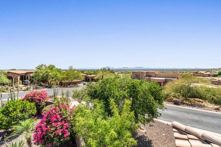 11904 E DESERT TRAIL Road, Scottsdale, AZ 85259