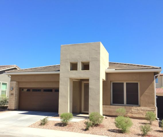 1700 W DAWN Drive, Tempe, AZ 85284