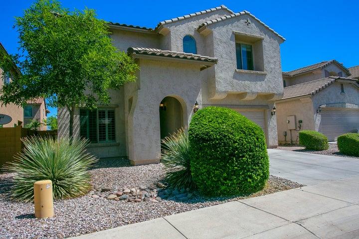2044 W LE MARCHE Avenue, Phoenix, AZ 85023