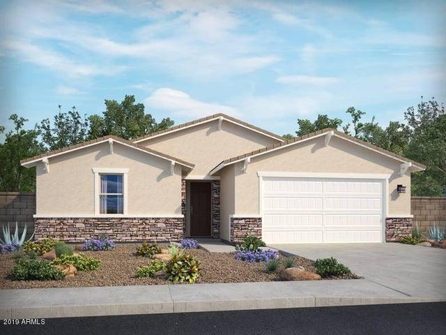 18637 W LAWRENCE Lane, Waddell, AZ 85355