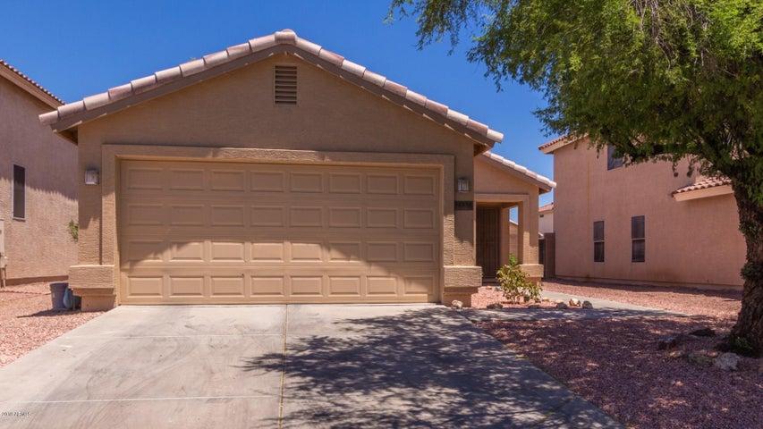 12838 W CHERRY HILLS Drive, El Mirage, AZ 85335