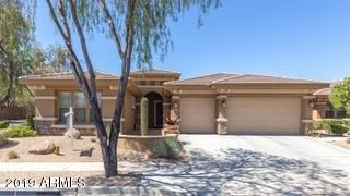 1816 W SIERRA SUNSET Trail, Phoenix, AZ 85085