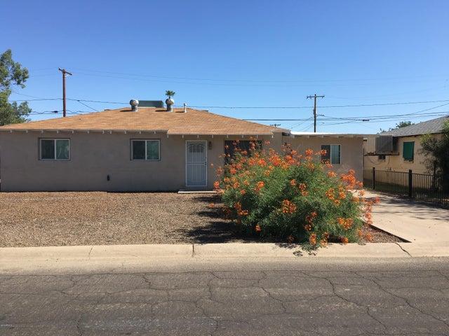 3312 W Solano Drive S, Phoenix, AZ 85017