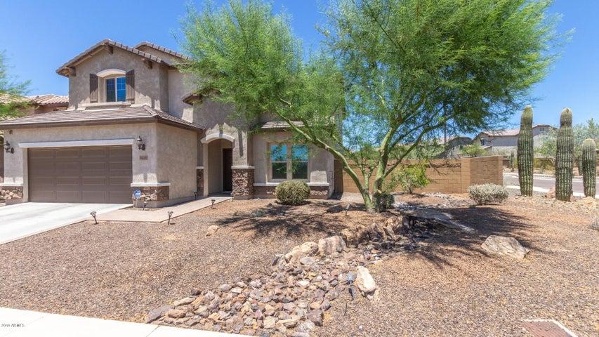 1640 W CAVEDALE Drive, Phoenix, AZ 85085