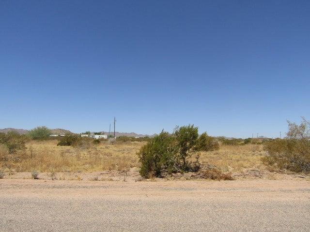622 S Liebre Road, 169, Maricopa, AZ 85139