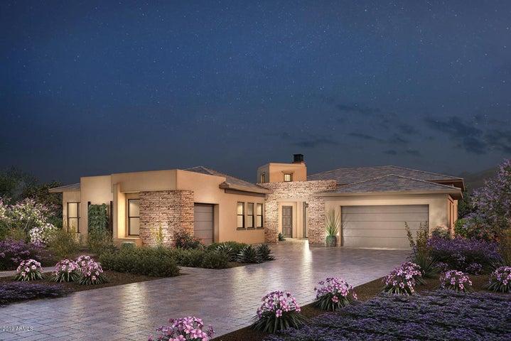 12331 E La Junta Road, Scottsdale, AZ 85255