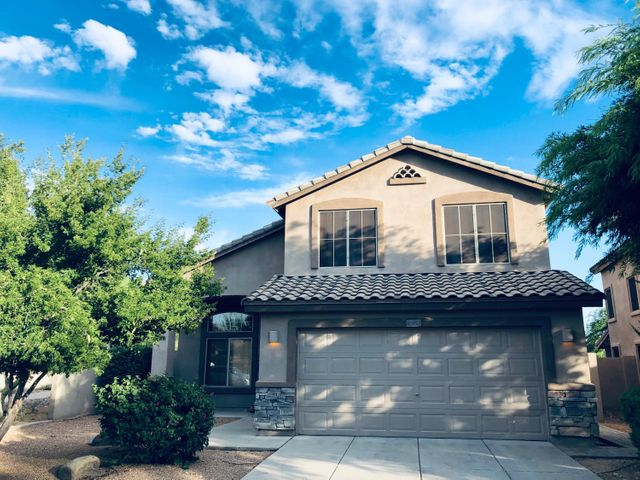 10353 E RAINTREE Drive, Scottsdale, AZ 85255
