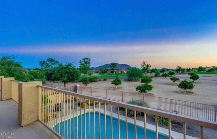 6578 S CARTIER Drive, Gilbert, AZ 85298