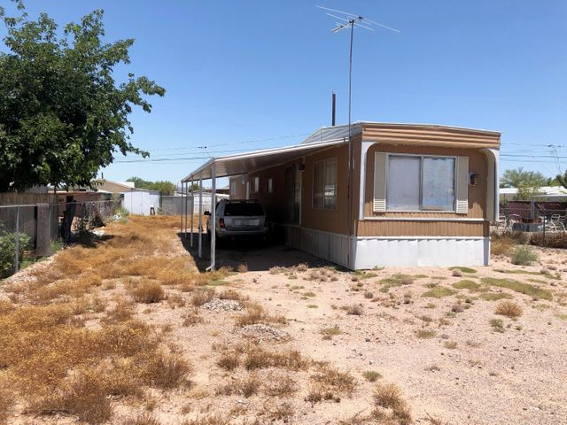 Apache Junction Mobile Homes and Manufactured Homes for Sale   Jean