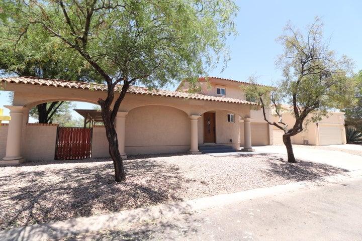 14619 N LOVE Court, Fountain Hills, AZ 85268