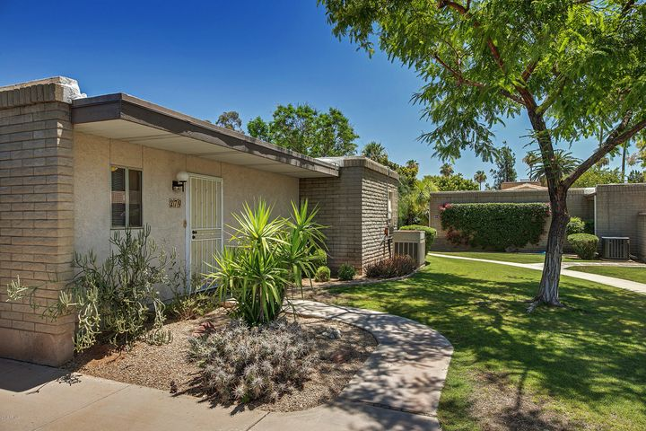 4800 N 68TH Street, 279, Scottsdale, AZ 85251