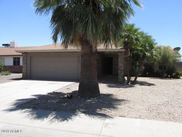 313 W TOPEKA Drive, Phoenix, AZ 85027