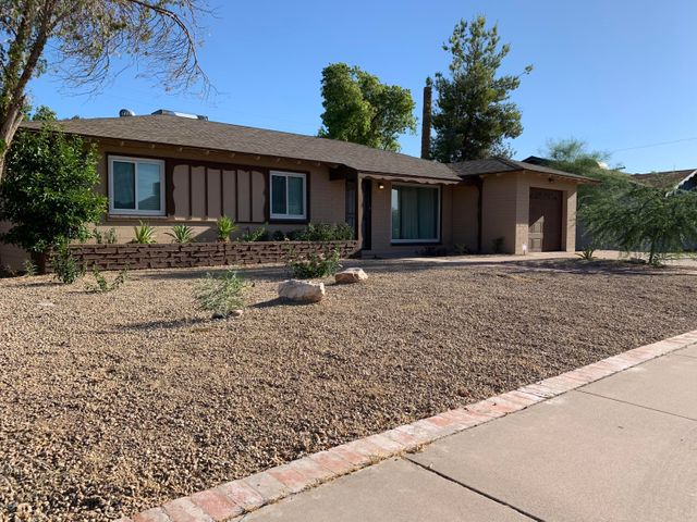 1729 W SUNNYSLOPE Lane, Phoenix, AZ 85021