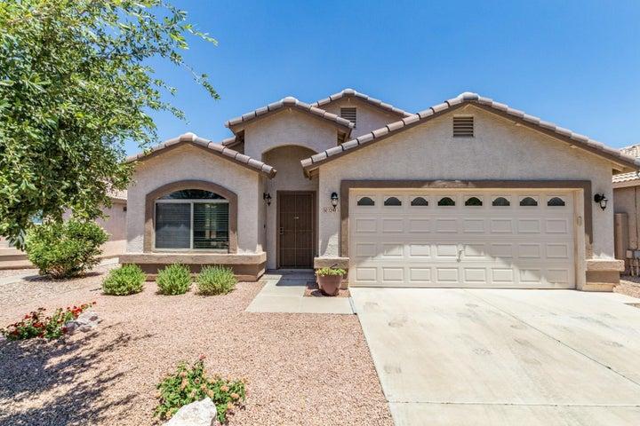 1298 E ELM Road, San Tan Valley, AZ 85140