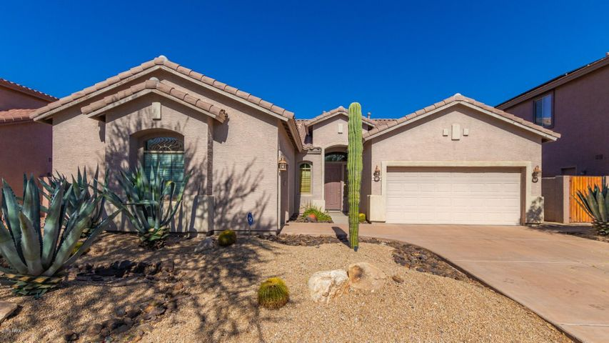35730 N 32ND Lane, Phoenix, AZ 85086
