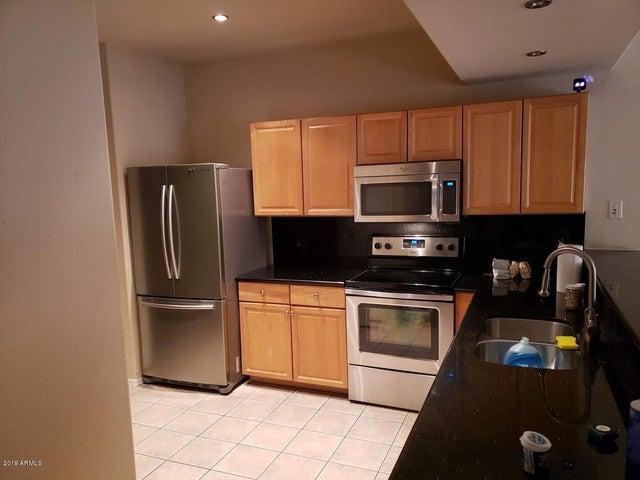 19777 N 76th Street, 3155, Scottsdale, AZ 85255