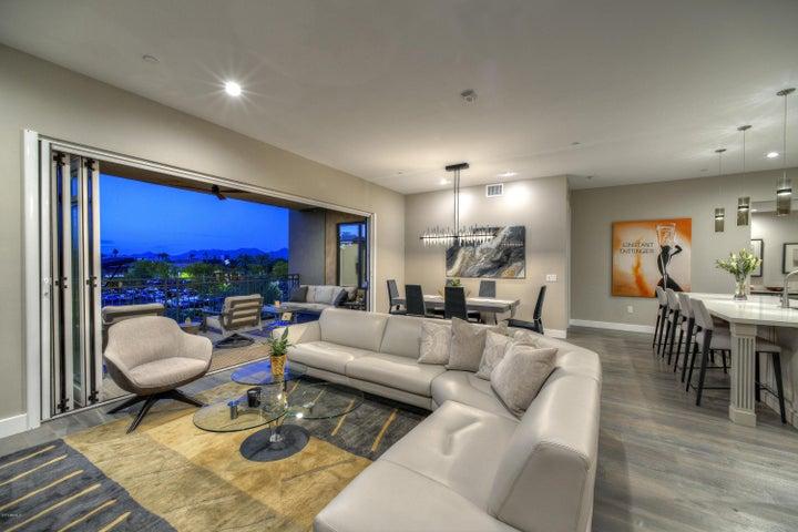 6166 N SCOTTSDALE Road, C3005, Scottsdale, AZ 85253
