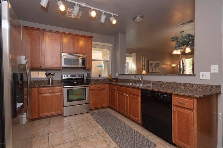 10151 E Isleta Avenue, Mesa, AZ 85209