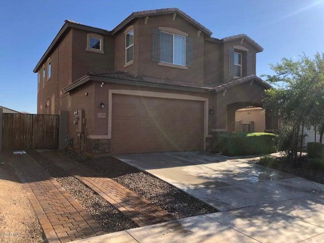 21270 W Berkeley Road, Buckeye, AZ 85396