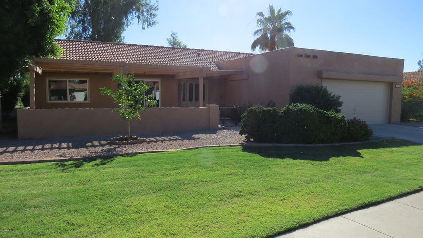 1192 LEISURE WORLD, Mesa, AZ 85206