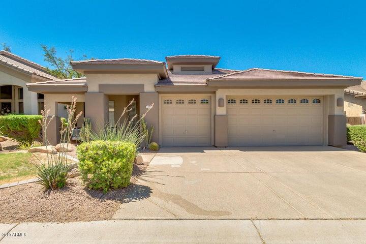7355 E NANCE Street, Mesa, AZ 85207