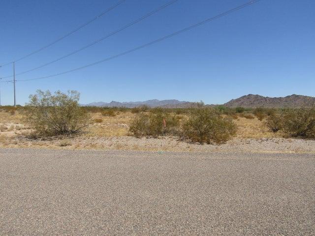 0 W Amigos Road, -, Maricopa, AZ 85139