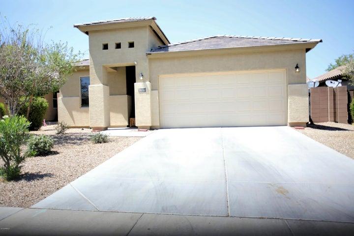 18214 W EVA Street, Waddell, AZ 85355