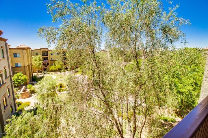 5350 E DEER VALLEY Drive, 4244, Phoenix, AZ 85054