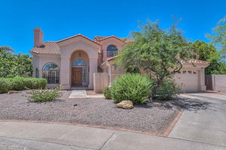 1141 E KINGS Avenue, Phoenix, AZ 85022