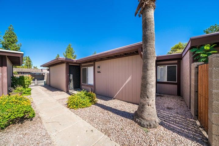 924 S Hacienda Drive, C, Tempe, AZ 85281