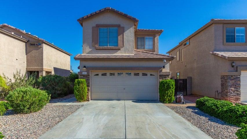 11409 W YAVAPAI Street, Avondale, AZ 85323
