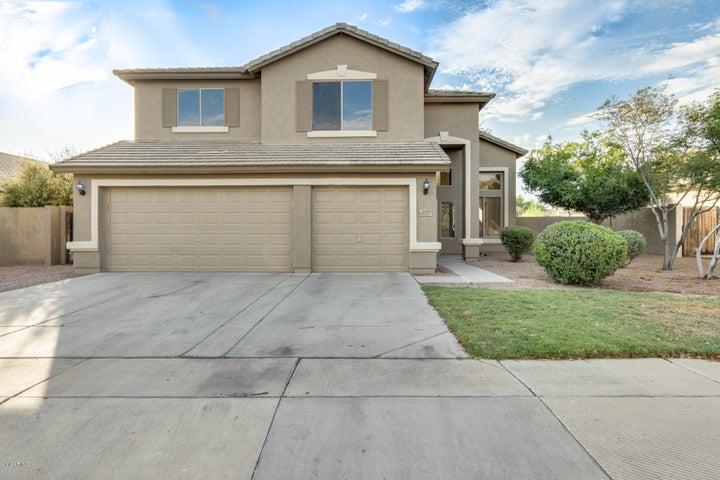 10314 E IDAHO Avenue, Mesa, AZ 85209