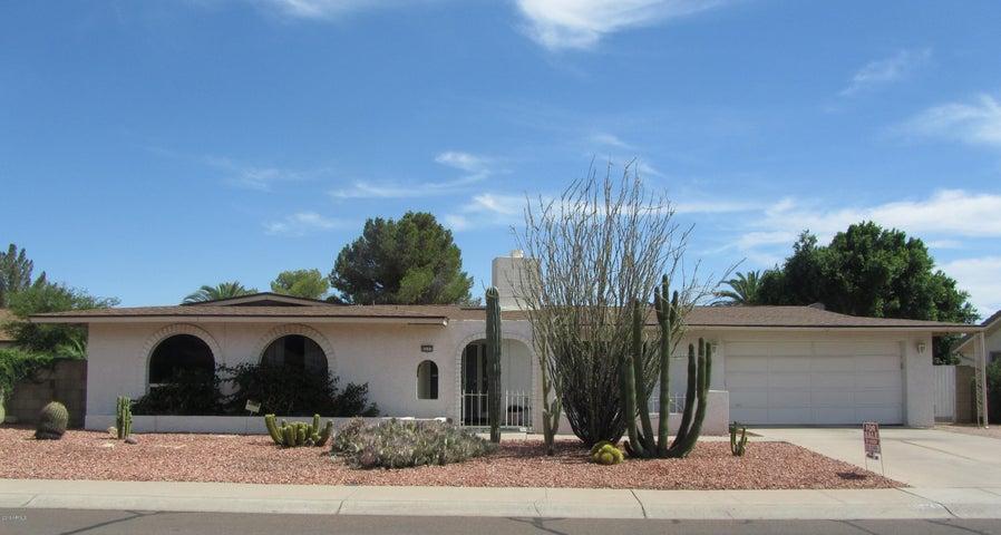 8571 E VIA DE ENCANTO, Scottsdale, AZ 85258