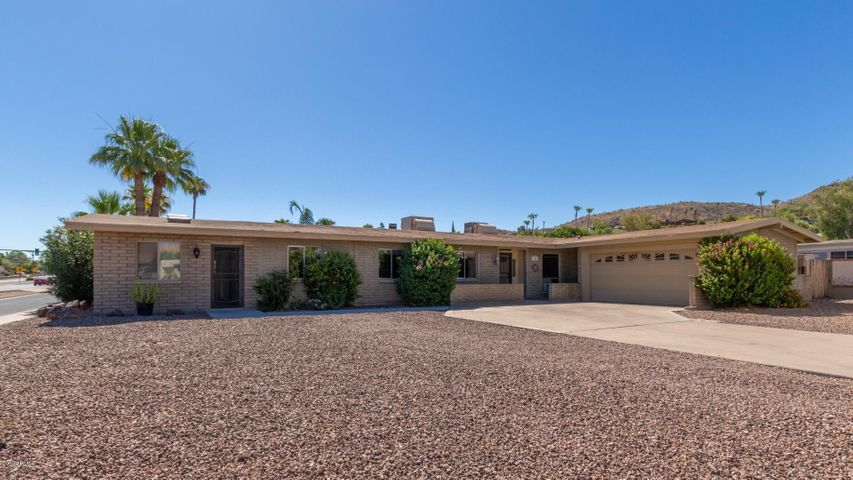 13249 N 11TH Avenue, Phoenix, AZ 85029