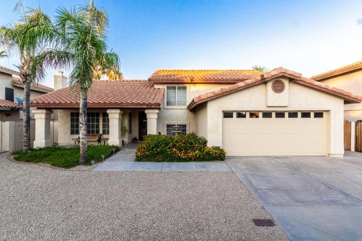 19315 N 77TH Drive, Glendale, AZ 85308