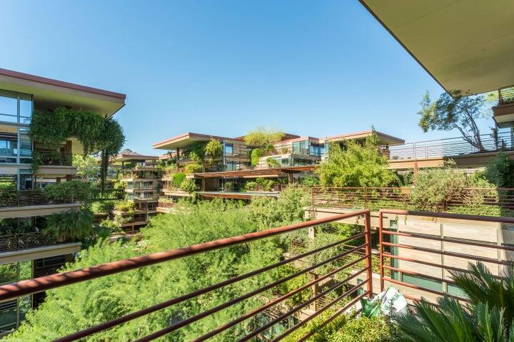 7151 E RANCHO VISTA Drive, 5003, Scottsdale, AZ 85251