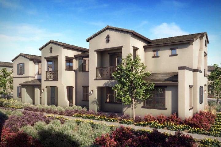 3900 E BASELINE Road, 107, Phoenix, AZ 85042