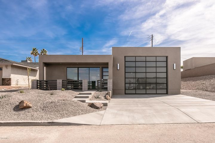 22815 W Passeo Way, Buckeye, AZ 85326