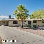 1211 W 14TH Street, Tempe, AZ 85281