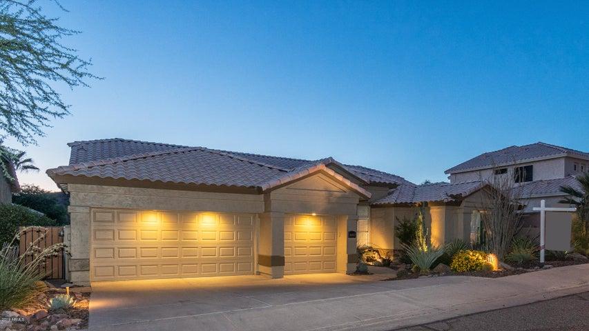 16662 S 18TH Way, Phoenix, AZ 85048