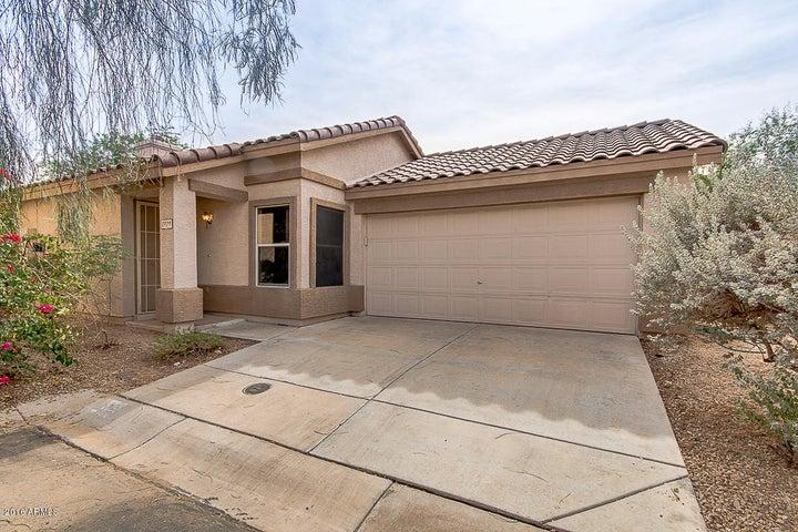 8979 E ARIZONA PARK Place, Scottsdale, AZ 85260