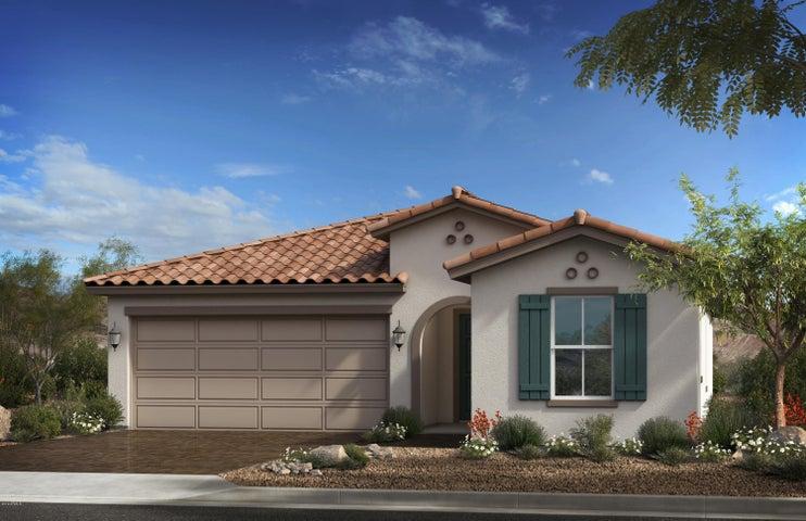 15356 W WINDWARD Avenue, Goodyear, AZ 85395