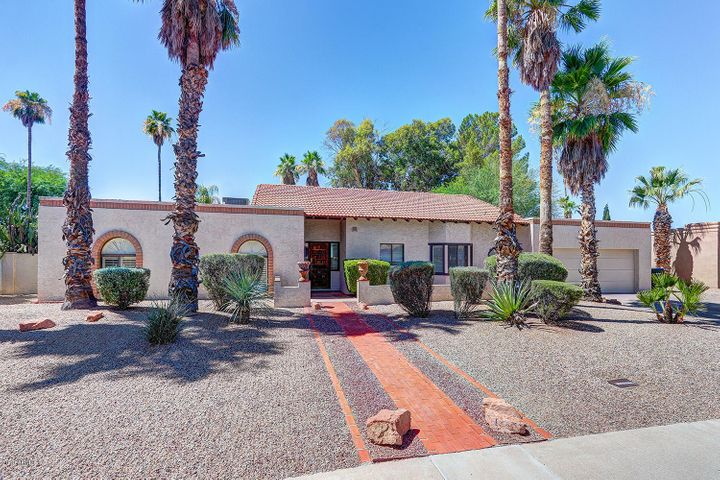 6133 E HEARN Road, Scottsdale, AZ 85254