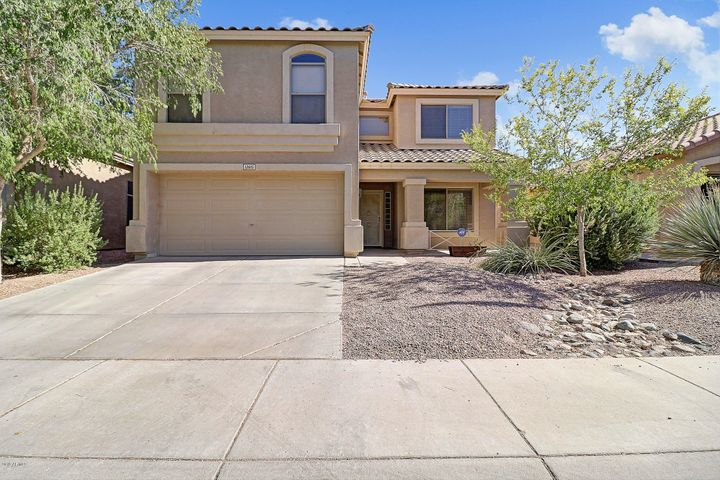 12615 W WINDSOR Boulevard, Litchfield Park, AZ 85340
